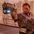 Shepard Drake Marston