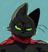 MaoWriter69's avatar