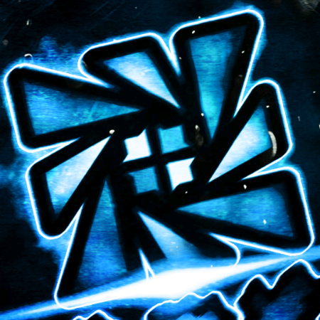 Silverfan888 silver's avatar