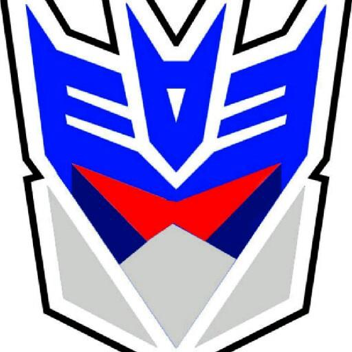 Soundw4veG1's avatar