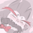 Cherrrrrygems's avatar