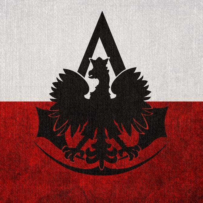 Achaenus's avatar