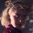 MegaZeph's avatar