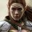 Deathya Fallen's avatar