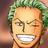 Rex rap's avatar