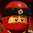 ApplMax's avatar