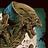 HeadlessKramerGeoff777's avatar