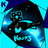 Kaja33's avatar
