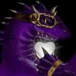 Дракон смерти's avatar