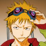 Crаsher's avatar