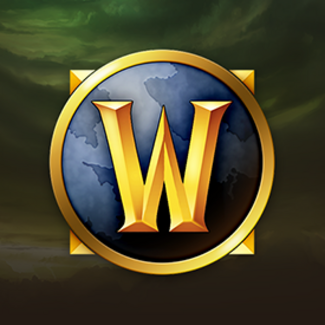 Playing the Classic Demo - World of Warcraft Forums