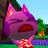 PancakeWafflez1's avatar