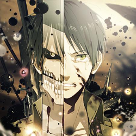 PaulFlow725's avatar