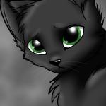 Стеклянная Звезда's avatar