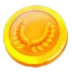 Alex5432000's avatar