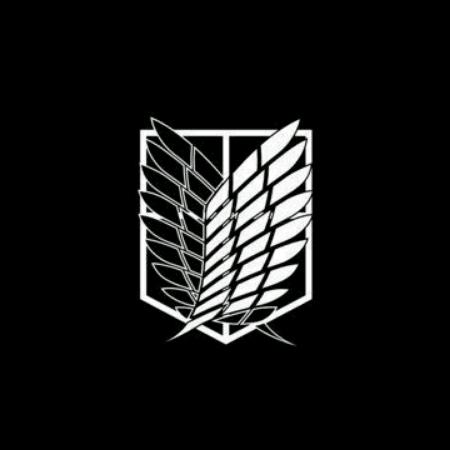 Demis 130's avatar