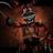 Foxyboy1998's avatar