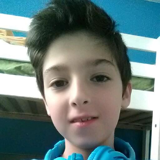 CesarBrown's avatar