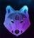 TheGreekDemigod's avatar