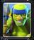 Bfdicamper2's avatar