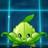 SerenityStars364's avatar