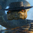 FazBear JoKeR87's avatar