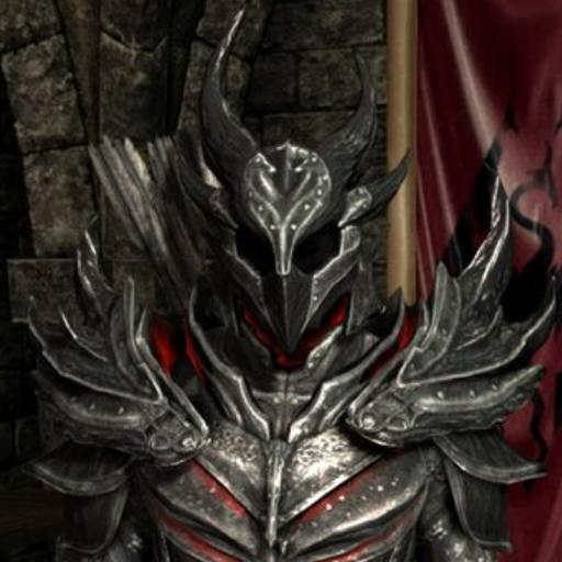 Epicgamer456's avatar