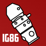 IG861
