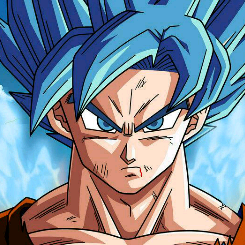 The godzilla King 515's avatar