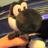 Real Bowser JR's avatar