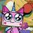 ErinIsAAA's avatar