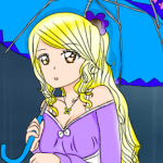 Ayaka Amethyst's avatar