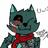 Riuzun Shine's avatar