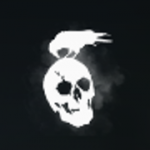 Gilyar's avatar