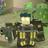 Yoyo95639's avatar