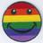 Amasch's avatar