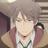Ezrapelt.'s avatar
