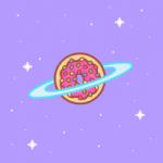 GalacticBlueberryz's avatar