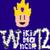 Wikimancer12