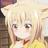 Twilight053's avatar