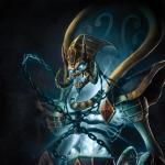 Ravan2120's avatar