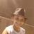 Akshara Laks's avatar