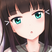 JunkyMD's avatar