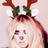 Lady Junky's avatar