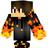 Fire Axus's avatar