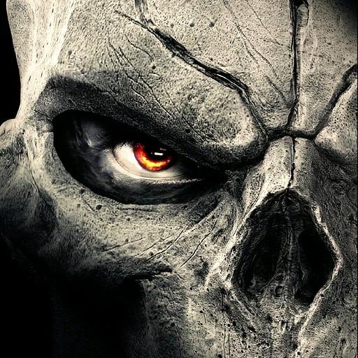 Patsfam12's avatar