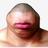 IzzyBadApple's avatar