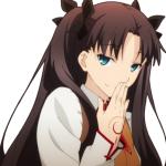 TsundereRin's avatar