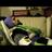 Sunbro Charly's avatar