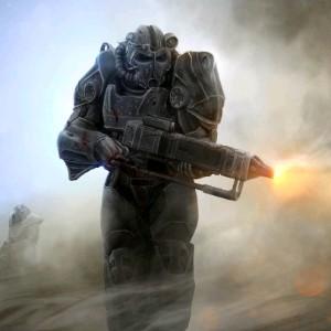 Keulron's avatar